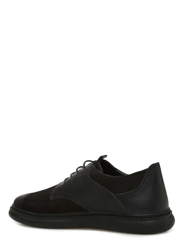 Divarese Ayakkabı Siyah
